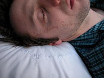 10_Morning Message Pillow