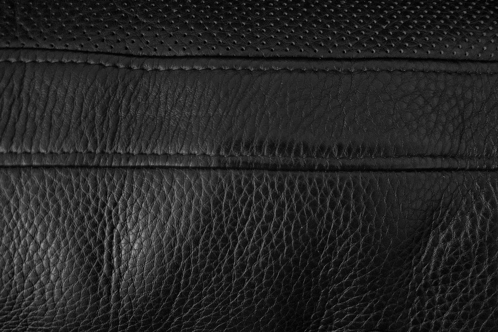 20 Best Free Leather Textures Designcanyon