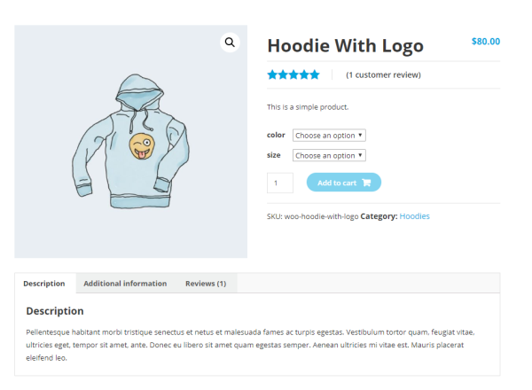 How To Create a WooCommerce Order Form: Complete Guide